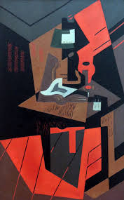488 best cubism images on pinterest georges braque abstract art