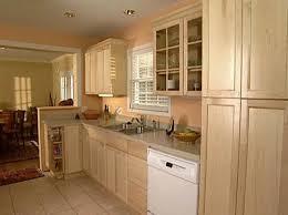 unfinished kitchen islands ideas brilliant unfinished kitchen cabinets kitchen unfinished