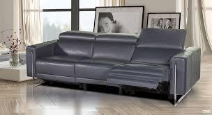 canape relax cuir canapé relaxation design cuir ensemble canapé meubles