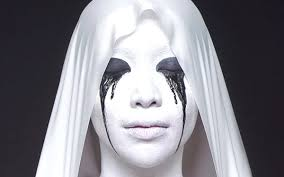 American Horror Story Halloween Costume Ideas Diy Ahs Weeping White Costume Maskerix