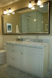 home decorators collection madeline 10 best offset sink in bathroom vanity images on pinterest