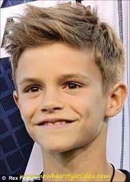 boy haircuts sizes trendy hairstyles 2017 boys mayamokacomm