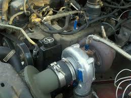 turbo jeep cherokee 2001 jeep cherokee turbo build the turbo forums
