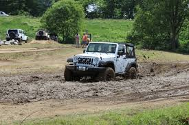 jeep grand cherokee mudding southeast us 4 4 off road clubs directory offroaders com