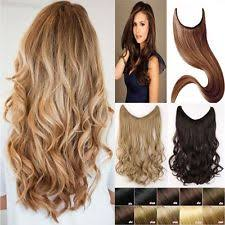 hair extensions uk premium human hair extensions ebay