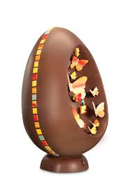 7 over the top easter eggs of your chocolate filled dreams style
