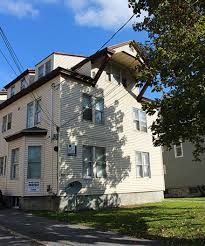2 bedroom apartments for rent in syracuse ny 415 euclid ave apt 2n