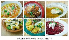 cuisine traditionnelle espagnole traditionnel portugais cuisine espagnole portugais