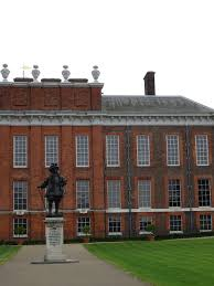 kensington palace it u0027s a free land