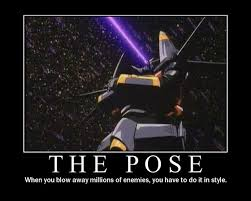 Bright Slap Meme - top 10 funny anime memes best recommendations