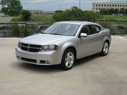 2008 silver dodge avenger 1997 dodge avenger 2008 dodge avenger r t pictures 2008