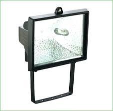outdoor halogen light fixtures luxury halogen outdoor flood light fixture for halogen outdoor flood