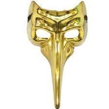 mardi gras masks for men masquerade masks for men nose masks masks