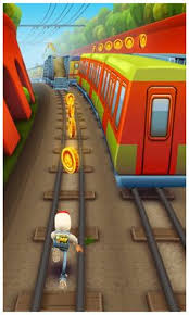 subway surfers apk subway surfers v1 40 0 for android free subway surfers