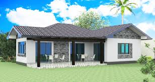 delightful bungalow house style 2 moel 2 render 2 jpg house plans