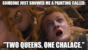 Dying Memes - joffrey dying memes imgflip