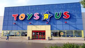 toys r us si e social dei giochi chiude toys r us 33mila lavoratori a rischio wired
