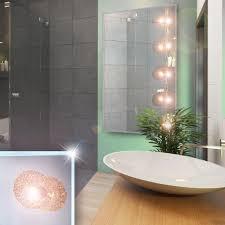 led spots badezimmer badezimmer led leuchten best ebir led esther with badezimmer led