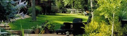 Landscaping Tyler Tx by Cy White Landscape Design Tyler Tx Us 75701