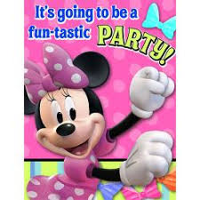 cheap minnie mouse party supplies minnie mouse decorations