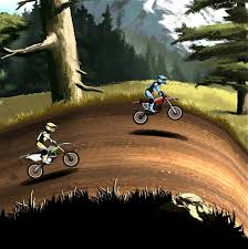 mad skills motocross pc motocross action magazine motocross scuttlebutt u0026 tasty insider