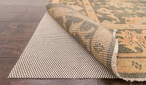 Designer Area Rug How To Choose An Area Rug Fall 2016