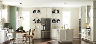 Average Kitchen Cabinet Cost How Much Do Semi Custom Kitchen Cabinets Cost Massachusetts Ikea