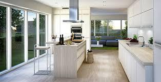 Kitchen Scandinavian Design Stylish Scandinavian Kitchen Design Ideas