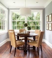 best 25 informal dining rooms ideas on pinterest dining room