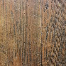 b4501 antique bronze vinyl sheet flooring by congoleum