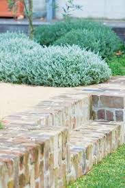 Recycled Brick Driveway Paving Roseville Pinterest Driveway by Brunswick Landscape Recycled Brick Paving Wicking Veggie Boxes