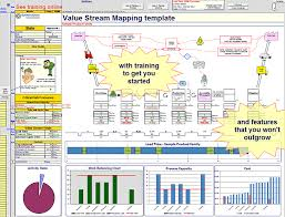Data Mapping Template Excel Value Mapping Template Value Map