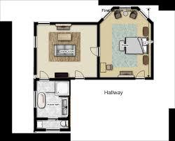 Old House Floor Plans Marten Design Old House Modern Master