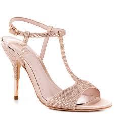 blush wedding shoes desperately seeking sparkly blush wedding shoes seen any