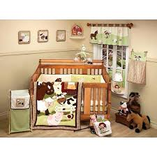 Crib Bedding At Babies R Us Shopsonmall The Best Of Baby Beds