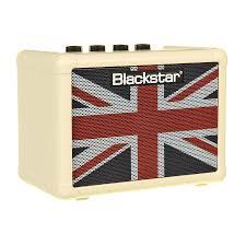 Us Flag For Sale Blackstar Fly 3 Union Flag Special Edition Blackstar Amplification