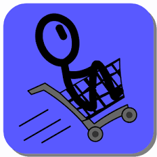 shopping cart apk shopping cart android apps on play