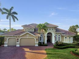 Two Story Home Live Like A King In This Spacious And Private Homeaway Marco