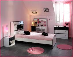 chambre pour fille ikea chambre pour fille 365199 cuisine chambre ado fille moderne chambre