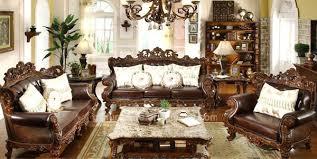 Italian Living Room Sets Smart Italian Living Room Sets A Classic Living Room Furniture And