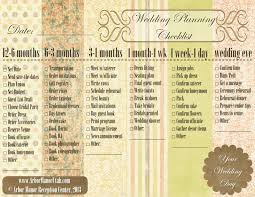 fabulous planning a simple wedding planning the ceremony fair