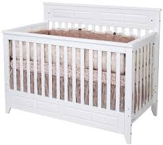 Crib White Convertible by Crib Rail Guard Singapore Creative Ideas Of Baby Cribs