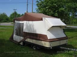 tenda carrello costo carrello tenda ceggio per auto lettera43 it