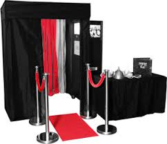 mojo photo booth photo booth rentals bay area pyramid party rentals overview