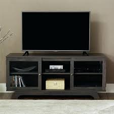 articles with bjs tv stand tag awesome bjs tv stand images