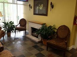 bowling green towers rentals bowling green ky apartments com