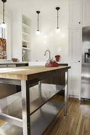 kitchen design ideas bathroom remodeling palm beach fl 561