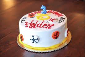 target bakery birthday cake designs nonta info