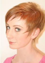 top 5 short hairstyles for fine hair 2016