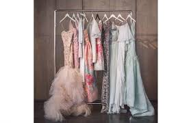 uae launches service to rent out your designer dresses fashion